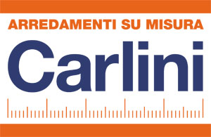Carlini Arredamenti