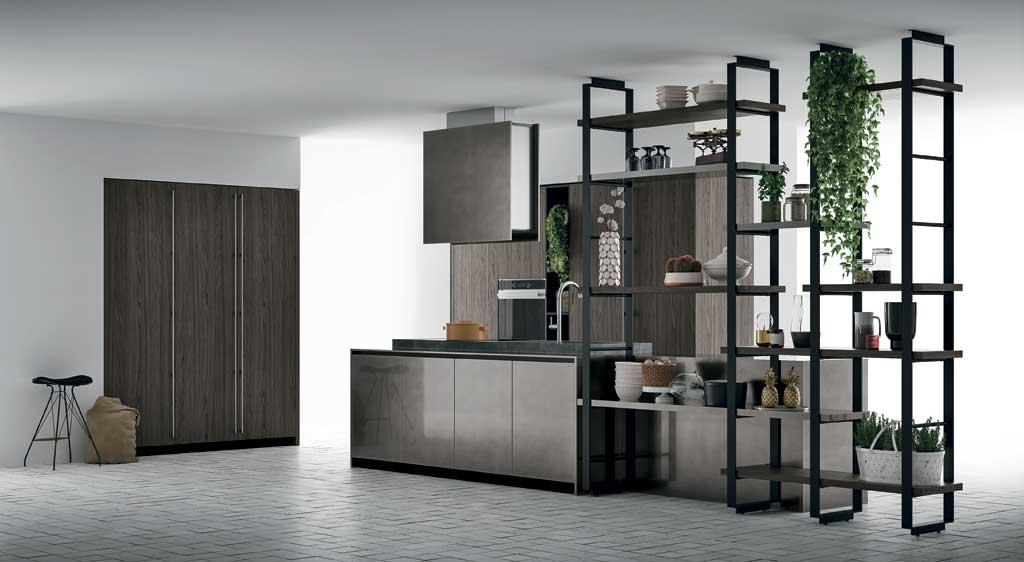 soho-cucina